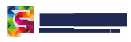 Files Shop - sprzedaż kart przedpłaconych