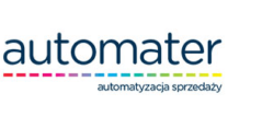 Automater - automatyzacja sprzedaży