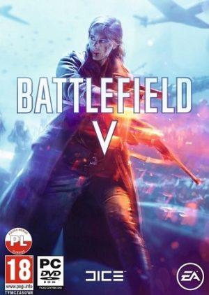 Battlefield V (2018) - PC